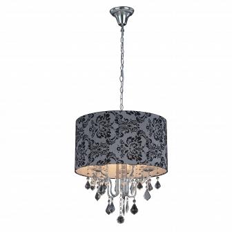 Подвесная люстра Rosentale DG Home Lighting DG-LC04
