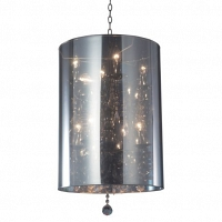 Подвесная люстра Moooi Light Shade DG Home Lighting