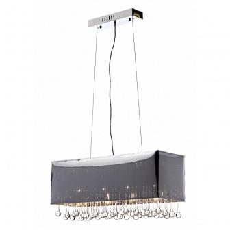 Подвесная люстра Foscarini DG Home Lighting DG-LC116