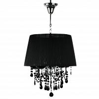 Подвесная люстра Black Diamond DG Home Lighting