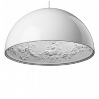 Подвесная лампа SkyGarden D42 white DG Home Lighting