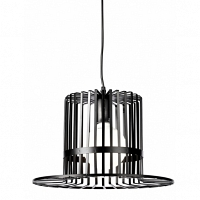Подвесной светильник Stovepipe DG Home Lighting