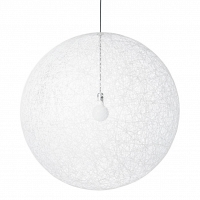 Подвесной светильник Moooi Random Light D40 White DG Home Lighting