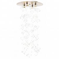 Подвесной светильник Vortex DG Home Lighting