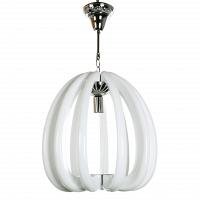 Подвесной светильник Juno DG Home Lighting