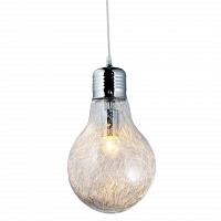Подвесной светильник Bulb DG Home Lighting
