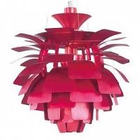 Подвесной светильник Artichoke Red DG Home Lighting