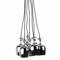 Подвесной светильник Glasses DG Home Lighting Kenier