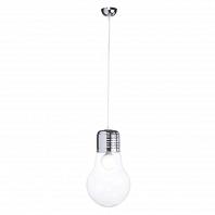 Подвесной светильник Bulb Large DG Home Lighting
