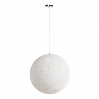 Подвесной светильник Moooi Random Light D60 White DG Home Lighting