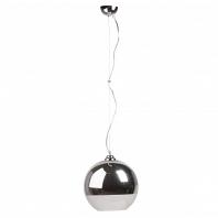 Подвесной светильник  Gaspard D30 DG Home Lighting Kenier