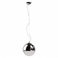 Подвесной светильник  Gaspard D25 DG Home Lighting Kenier