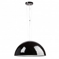 Подвесная лампа SkyGarden D60 Bronze DG Home Lighting Kenier