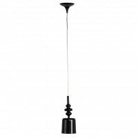 Подвесной светильник Donato Black DG Home Lighting Kenier