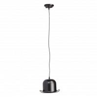 Подвесной светильник Beregatto DG Home Lighting Kenier
