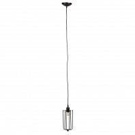 Подвесной светильник Ferrante DG Home Lighting Kenier