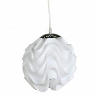 Подвесной светильник Ozzy DG Home Lighting