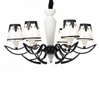 Подвесная люстра Atlantic DG Home Lighting