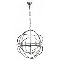 Люстра Foucault's Orb DG Home Lighting