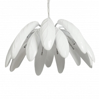 Люстра Eglo Acacia DG Home Lighting