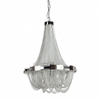 Люстра Firenzo DG Home Lighting