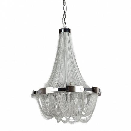 Люстра Firenzo DG Home Lighting DG-LL134