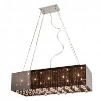 Люстра Paralume DG Home Lighting