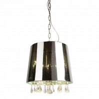 Люстра Kubetso DG Home Lighting Kenier