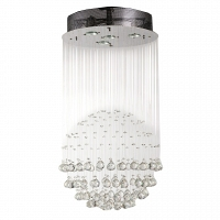Люстра Novara DG Home Lighting