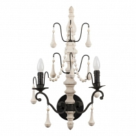 Настенный светильник Brunswick Glass DG Home Lighting Zhongshan Rongde Lighting