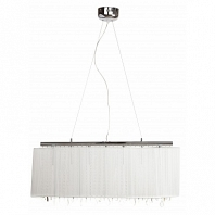 Люстра Flensburg DG Home Lighting Kenier