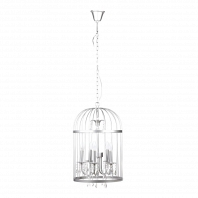 Люстра Stendal DG Home Lighting Kenier
