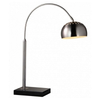 Лампа для чтения Richmond DG Home Lighting