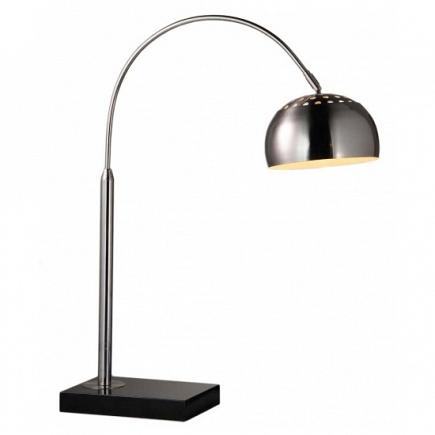 Лампа для чтения Richmond DG Home Lighting DG-TL123