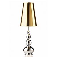 Настольная лампа Sophie DG Home Lighting