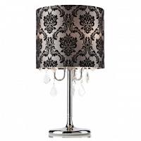 Настольная лампа Rosentale DG Home Lighting