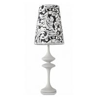 Настольная лампа Isabella DG Home Lighting