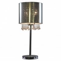 Настольная лампа Amber DG Home Lighting