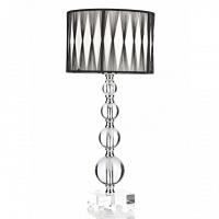 Настольная лампа Juliet DG Home Lighting