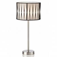 Настольная лампа Ortana DG Home Lighting