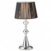 Настольная лампа Bordeaux DG Home Lighting