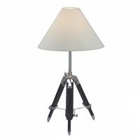 Настольная лампа Parker DG Home Lighting