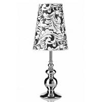 Настольная лампа Desso Lampka DG Home Lighting