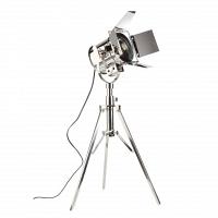 Настольная лампа Modern DG Home Lighting