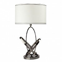 Настольная лампа Angelo Blanc DG Home Lighting Kenier