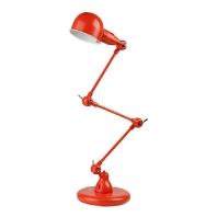 Настольная лампа Jielde Orange DG Home Lighting