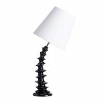 Настольная лампа Ostersund DG Home Lighting