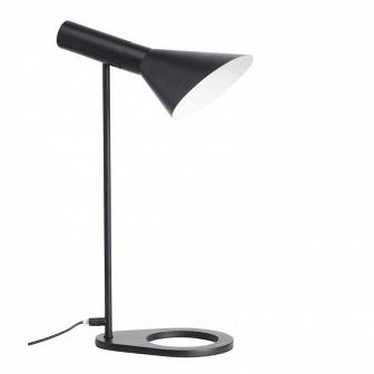 Настольная лампа AJ Table Lamp DG Home Lighting DG-TL87