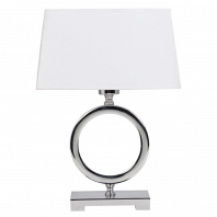 Настольная лампа Nicole Blanc DG Home Lighting Kenier