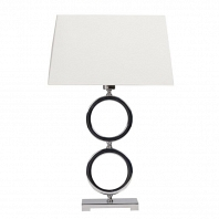 Настольная лампа Belezza Blanc DG Home Lighting Kenier